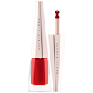 """<p><strong>Fenty Beauty</strong></p><p>sephora.com</p><p><strong>$25.00</strong></p><p><a href=""""https://go.redirectingat.com?id=74968X1596630&url=https%3A%2F%2Fwww.sephora.com%2Fproduct%2Fstunna-lip-paint-P39787544&sref=https%3A%2F%2Fwww.harpersbazaar.com%2Fbeauty%2Fmakeup%2Fg895%2Fbest-red-lipstick%2F"""" rel=""""nofollow noopener"""" target=""""_blank"""" data-ylk=""""slk:Shop Now"""" class=""""link rapid-noclick-resp"""">Shop Now</a></p><p>Rihanna's first red lipstick under her Fenty Beauty label is not only universally flattering, but once you swipe it on, the matte formula will last until <em>you</em> decide to wipe it off at the end of the night.</p>"""