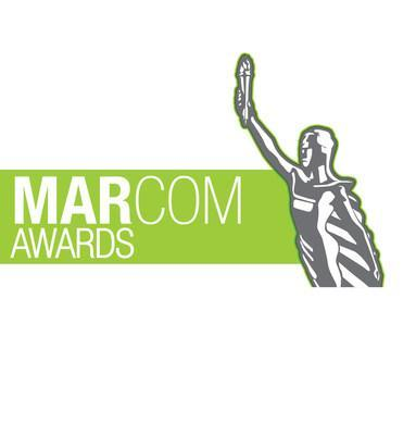 Patient Safety Authority wins two MARCOM Awards for communications excellence.