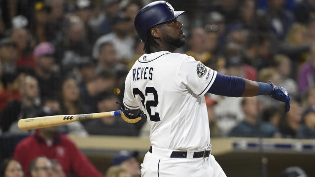 Brad Johnson finds the best MLB DFS Plays for Saturday, June 1. (Getty Images)