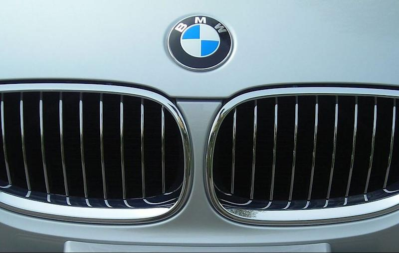 Lawsuit: Cops Put Black Woman in Mental Hospital Because They Didn't Believe She Owned BMW