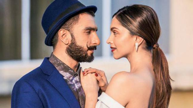Ranveer Singh said that in retrospect, he is glad that he decided to channel his anger into his performance.