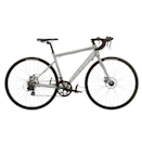 """<p><a class=""""link rapid-noclick-resp"""" href=""""https://go.redirectingat.com?id=127X1599956&url=https%3A%2F%2Fwww.halfords.com%2Fbikes%2Froad-bikes%2Fcarrera-zelos-womens-road-bike-2020---white---s-m-l-frames-348606.html&sref=https%3A%2F%2Fwww.womenshealthmag.com%2Fuk%2Fgym-wear%2Fg32740535%2Fbest-bikes%2F"""" rel=""""nofollow noopener"""" target=""""_blank"""" data-ylk=""""slk:CHECK STOCK"""">CHECK STOCK </a></p><p><strong>Price: </strong>£300 </p><p>With a memory foam saddle, a great range of features and a great price to match, this affordable road bike is a great entry-level option for wannabe cyclists. It comes with 'Carrera Puncture Protection' tyres as standard, so you'll have fewer punctures to worry about, and a 14-speed Shimano gear set to help you tackle hills and speed up along flats with ease. </p><p><strong>Gears: </strong>£14 </p><p><strong>Frame: </strong>Lightweight, durable Alloy frame</p><p><strong>Back in stock: </strong>June <br></p>"""