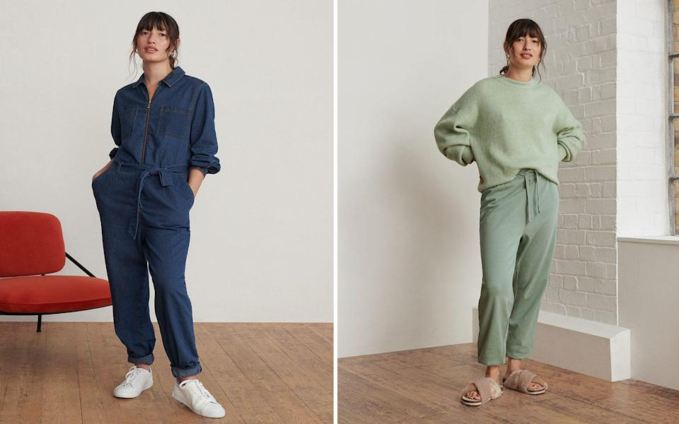 The 6 most stylish buys to snap up from John Lewis's new Anyday fashion line - John Lewis