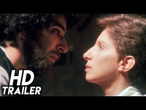 """<p>As a co-writer, producer, actress, director, and singing talent for the 1983 film <em>Yentl</em>, Barbra Streisand had a hand in nearly every facet of this award-winning story. She used the project to break down gender norms in nearly every sense of the word as Yentl Mendel, an Ashkenazi Jewish woman living in Poland and posing as a man in order to receive the teachings of the Talmud. And, because life wouldn't be as fun without a little complexity, Yentl finds herself falling in love with a fellow male student named Avigdor, while Avigdor's fianceé is falling in love with Yentl. Ay yi yi! For her efforts, Streisand became the first <a href=""""https://www.hollywoodreporter.com/news/barbra-streisand-reflects-on-shock-of-making-history-as-the-first-and-only-female-to-win-best-director-at-the-golden-globes"""" rel=""""nofollow noopener"""" target=""""_blank"""" data-ylk=""""slk:woman to ever receive a Golden Globe for directing"""" class=""""link rapid-noclick-resp"""">woman to ever receive a Golden Globe for directing</a>. <br><br><a class=""""link rapid-noclick-resp"""" href=""""https://www.amazon.com/Yentl-Barbra-Streisand/dp/B001NOOKH6/?tag=syn-yahoo-20&ascsubtag=%5Bartid%7C10063.g.35813482%5Bsrc%7Cyahoo-us"""" rel=""""nofollow noopener"""" target=""""_blank"""" data-ylk=""""slk:Watch on Amazon Prime"""">Watch on Amazon Prime</a></p><p><a href=""""https://www.youtube.com/watch?v=v3OeBLaKYnI"""" rel=""""nofollow noopener"""" target=""""_blank"""" data-ylk=""""slk:See the original post on Youtube"""" class=""""link rapid-noclick-resp"""">See the original post on Youtube</a></p>"""