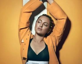 Sonakshi Sinha opens up about dating within industry says, My parents want me to date 'susheel ladka'