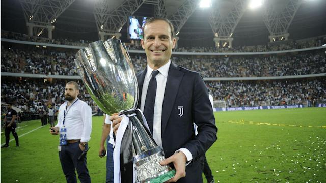 After Juventus confirmed Massimiliano Allegri will step down at the end of the season, we assess his highs and lows in Turin.