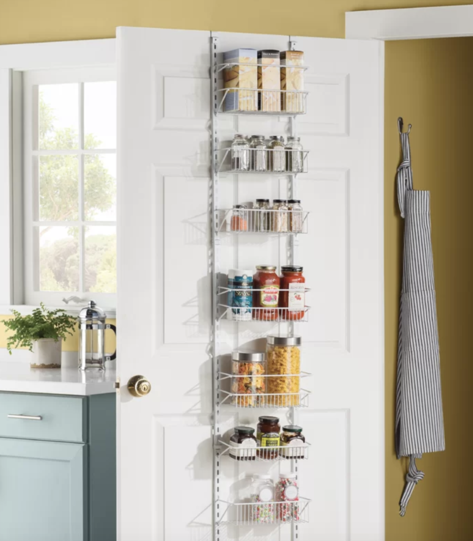 The best items to buy at Wayfairs massive storage sale — save