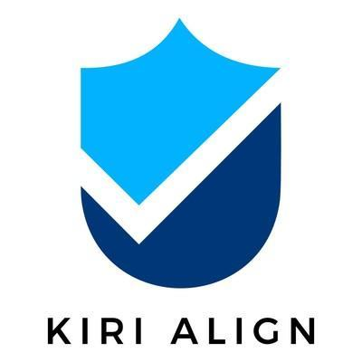 Kiri Align - Safety and Compliance, made SIMPLE!