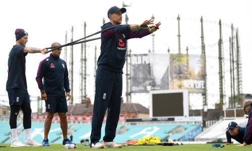 Joe Root's fatigue shows the catch of being a cricketer for all formats