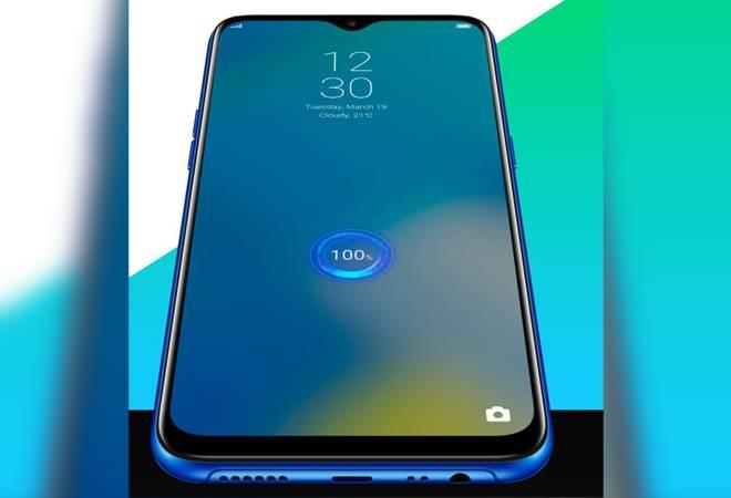 Realme C2 is competing with Samsung Galaxy A2 Core and Xiaomi's Redmi Go in the affordable smartphone segment