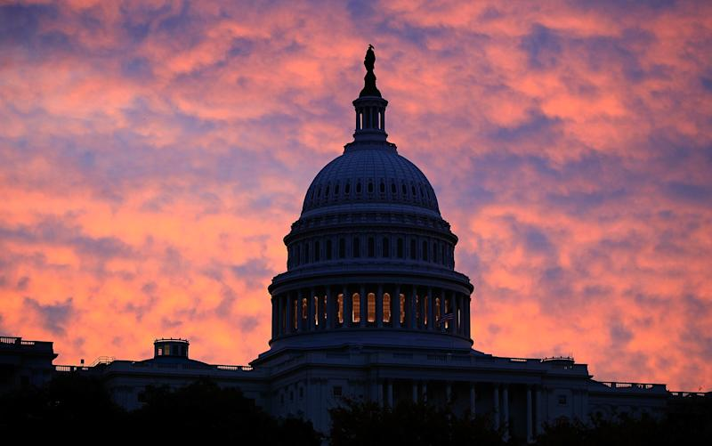 Why President Trump Held That Press Conference