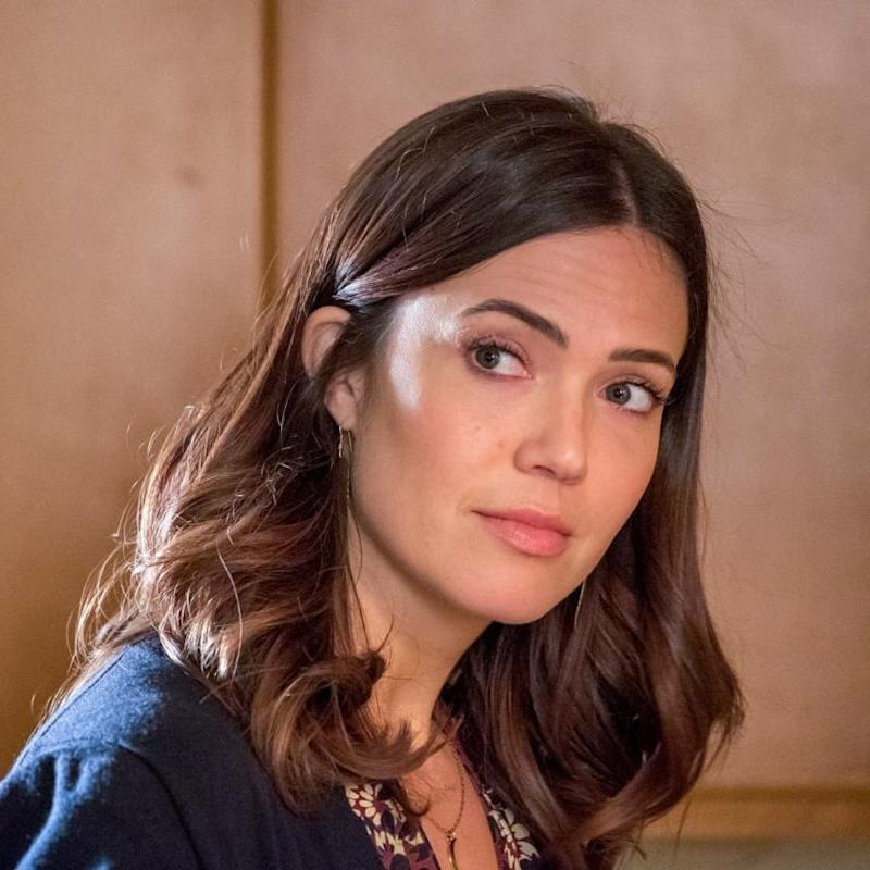 Think Rebecca Has Alzheimer's on This Is Us? Here's Why That Might Not Be True