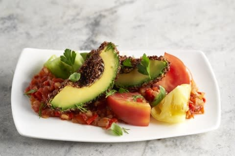 Freshen up Your Summer Celebrations with California Avocados