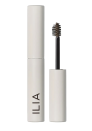 """<p><strong>Ilia</strong></p><p>sephora.com</p><p><strong>$26.00</strong></p><p><a href=""""https://go.redirectingat.com?id=74968X1596630&url=https%3A%2F%2Fwww.sephora.com%2Fproduct%2Fessential-brow-natural-volumizing-brow-gel-P439202&sref=https%3A%2F%2Fwww.goodhousekeeping.com%2Fbeauty-products%2Fg37136134%2Fbest-eyebrow-gels%2F"""" rel=""""nofollow noopener"""" target=""""_blank"""" data-ylk=""""slk:Shop Now"""" class=""""link rapid-noclick-resp"""">Shop Now</a></p><p><strong>Infused with conditioning botanical ingredients</strong> like sunflower seed oil, Ilia's tinted eyebrow gel leaves arches plush. """"Brow hairs both feel and look soft using this, and I love the smaller brush for targeting bare patches,"""" GH's beauty director says. </p>"""