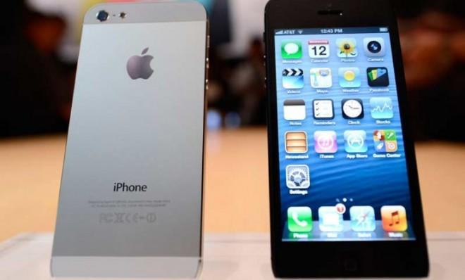 Isn't deciding between the white and black iPhone enough?