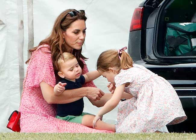 prince-louis-change-princess-charlotte