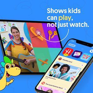 Download Hellosaurus on the App Store today