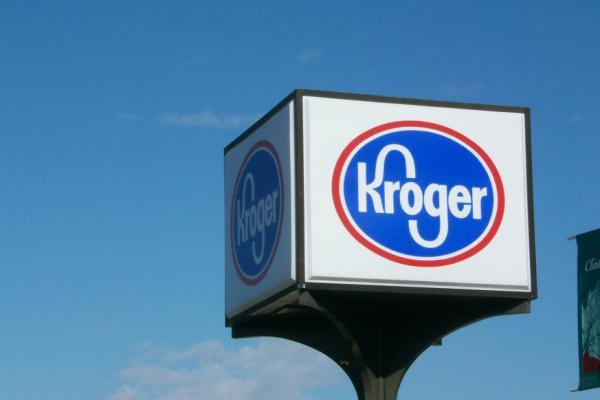 Kroger Newport Ky >> Analyst Kroger Shows Continued Experimentation And