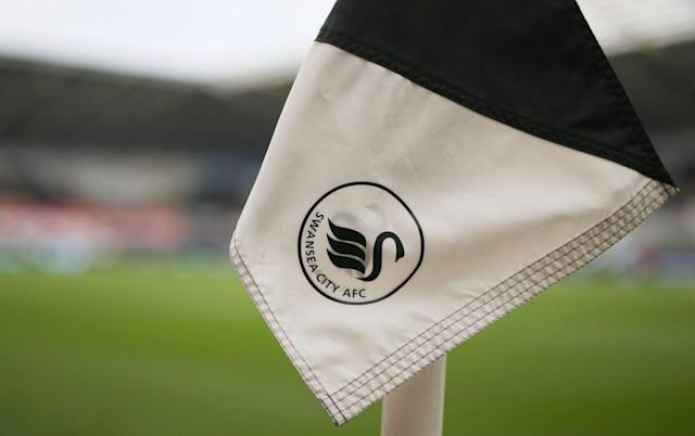 Just how has Carlos Carvahal managed to turn Swansea's fortunes around on the West Coast?