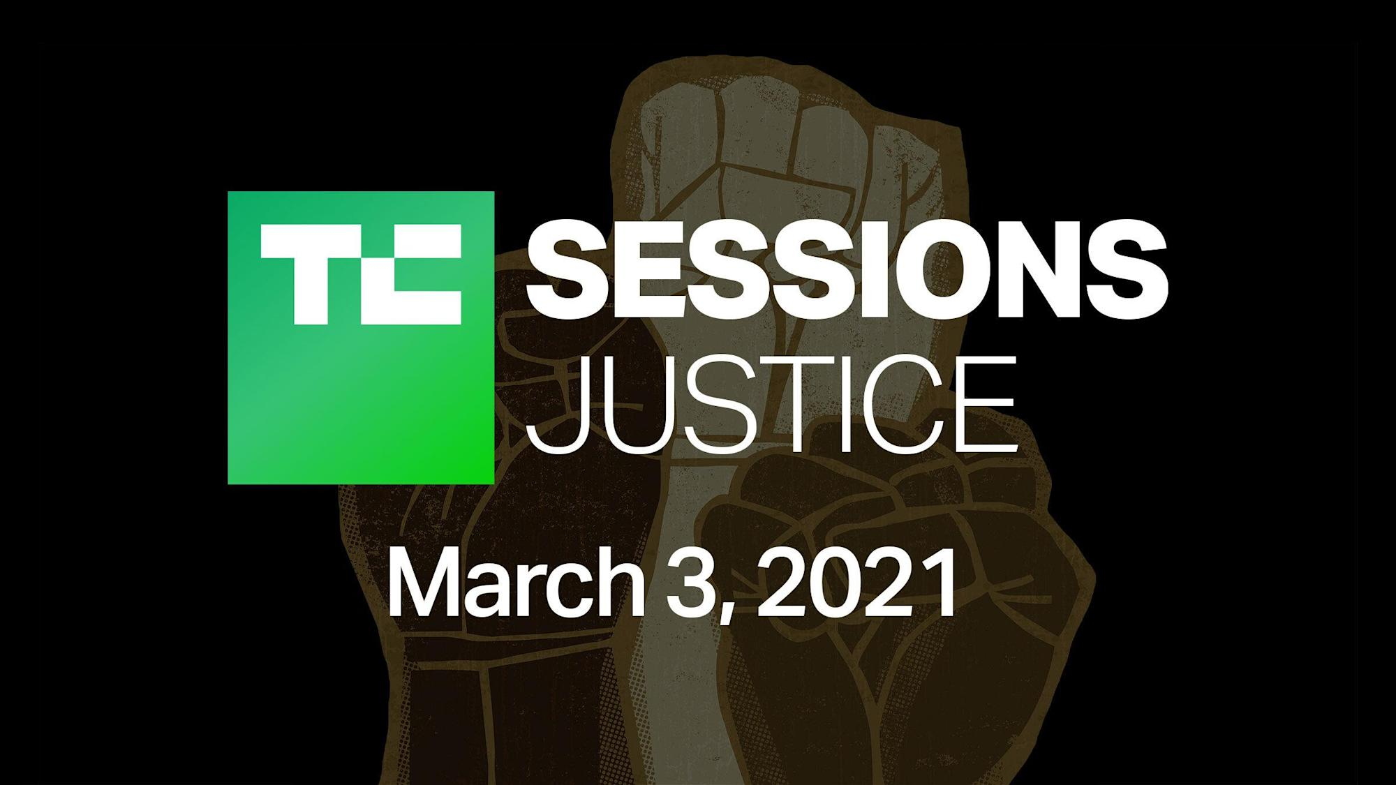 finance.yahoo.com: Announcing the complete agenda for TC Sessions: Justice