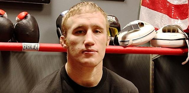 The Ultimate Fighter 25 Finale Fighter Salaries: Justin Gaethje Dwafts Rest of Payroll
