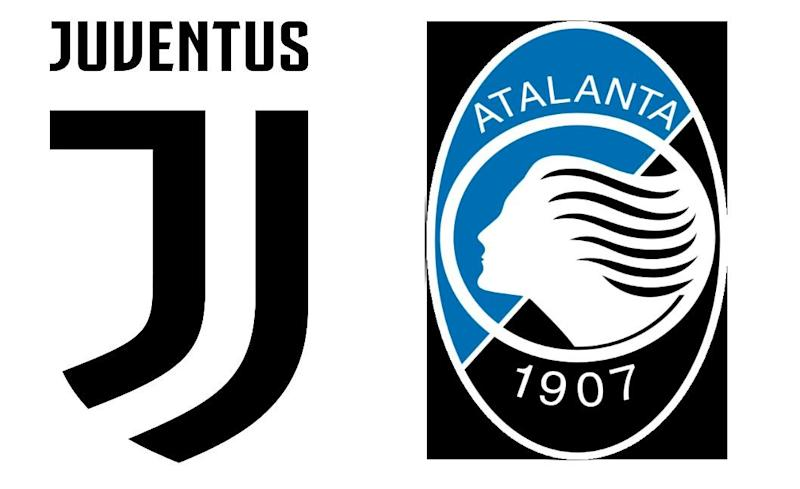 bwin data center: JUVE FAVORITA SULL'ATALANTA