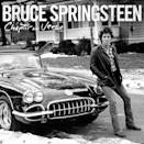 """<p><a href=""""https://www.oprahdaily.com/entertainment/a27269033/bruce-springsteen-new-album-western-stars/"""" rel=""""nofollow noopener"""" target=""""_blank"""" data-ylk=""""slk:Bruce Springsteen"""" class=""""link rapid-noclick-resp"""">Bruce Springsteen</a> has been open about his fraught relationship with his father throughout the course of his music career and in his 2016 memoir, <a href=""""https://www.amazon.com/Born-Run-Bruce-Springsteen/dp/1501141511/?tag=syn-yahoo-20&ascsubtag=%5Bartid%7C10072.g.27517970%5Bsrc%7Cyahoo-us"""" rel=""""nofollow noopener"""" target=""""_blank"""" data-ylk=""""slk:Born to Run"""" class=""""link rapid-noclick-resp""""><em>Born to Run</em></a>. This 1982 song, which briefly sheds light on <a href=""""https://www.oprahdaily.com/life/relationships-love/a25642840/bruce-springsteen-marriage/"""" rel=""""nofollow noopener"""" target=""""_blank"""" data-ylk=""""slk:Springsteen"""" class=""""link rapid-noclick-resp"""">Springsteen</a> and his father's struggles with <a href=""""https://www.cnn.com/2018/11/28/entertainment/bruce-springsteen-mental-health-interview/index.html"""" rel=""""nofollow noopener"""" target=""""_blank"""" data-ylk=""""slk:mental illness"""" class=""""link rapid-noclick-resp"""">mental illness</a>, is no different.</p><p><strong>Best Lyric</strong>: """"My father's house shines hard and bright. It stands like a beacon calling me in the night. Calling and calling so cold and alone, shining 'cross this dark highway, where our sins lie unatoned.""""</p><p><a class=""""link rapid-noclick-resp"""" href=""""https://www.amazon.com/My-Fathers-House/dp/B01IUT0VWY/?tag=syn-yahoo-20&ascsubtag=%5Bartid%7C10072.g.27517970%5Bsrc%7Cyahoo-us"""" rel=""""nofollow noopener"""" target=""""_blank"""" data-ylk=""""slk:LISTEN NOW"""">LISTEN NOW</a></p>"""