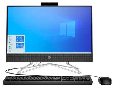SALE: 5 best Desktop PCs for online learning and gaming