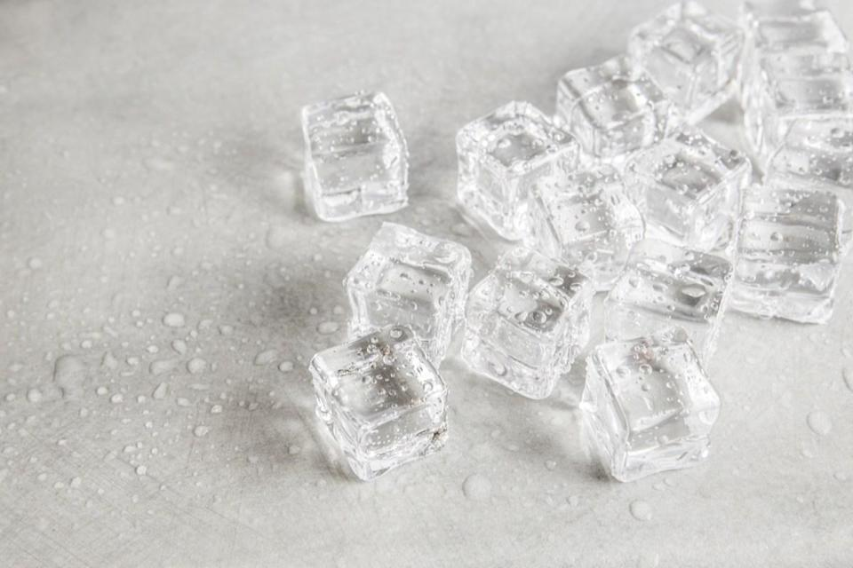 "This phenomenon was discovered in the 1960s by a Tanzanian student who observed that a hot ice cream mix freezes faster than a cold mix in cookery classes. Named the <a href=""https://phys.org/news/2010-03-mpemba-effect-hot-faster-cold.html"" rel=""nofollow noopener"" target=""_blank"" data-ylk=""slk:Mpemba effect"" class=""link rapid-noclick-resp"">Mpemba effect</a>, after the student, this effect still puzzles scientists near and far, as there's still <a href=""http://math.ucr.edu/home/baez/physics/General/hot_water.html"" rel=""nofollow noopener"" target=""_blank"" data-ylk=""slk:no definitive reason"" class=""link rapid-noclick-resp"">no definitive reason</a> as to why it occurs (though many agree that it has something to do with bonds)."