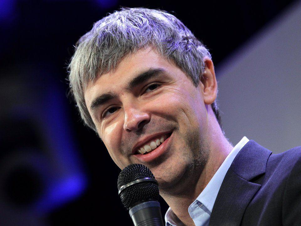 <p>No. 11: Larry Page<br /> Net worth: $42.5 billion<br /> Age: 43<br /> Country: US<br /> Industry: Technology<br /> Source of wealth: Self-made; Google<br /> As a Stanford PhD student in 1998, Larry Page teamed up with classmate Sergey Brin to create BackRub, an early search engine. The project eventually morphed into Google — now called Alphabet — one of the largest and farthest-reaching companies in the world, worth more than $581 billion. Over the past year, Page's personal net worth has increased by $4.3 billion.<br /> Page oversaw major changes to Google's business structure in 2015, starting with the creation of Alphabet, the holding company that manages Google and all of its related ventures, including Nest, Calico, and Google X. Previously the chief executive of Google, Page moved up to helm Alphabet, which has its hands in everything from home automation to self-driving cars to prolonging human life.<br /> Page doesn't make a lot of splashy purchases, but the alternative-energy advocate does own an eco-friendly mansion in Palo Alto that uses geothermal energy and rainwater capture. He's also an avid kiteboarder. </p>