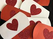 "<p>Being an adult on February 14 doesn't spark quite as much joy as it does for kids when you take into account all the fun that happens at school that day. Going around the classroom placing cards, gifts, and <a href=""https://www.countryliving.com/food-drinks/g1605/heart-shaped-desserts-valentines-day/"" rel=""nofollow noopener"" target=""_blank"" data-ylk=""slk:Valentine's Day treats"" class=""link rapid-noclick-resp"">Valentine's Day treats</a> in everyone's homemade Valentine's Day boxes was as much fun as reading through all the cards and snacking on candy you received from from your classmates. To insure your kids have a great day, and a valentines day box that truly shines, we've put together a gallery of some of the best box ideas out there. The best part is that these <a href=""https://www.countryliving.com/diy-crafts/how-to/g1584/valentines-day-crafts-for-kids/"" rel=""nofollow noopener"" target=""_blank"" data-ylk=""slk:Valentine's Day crafts for kids"" class=""link rapid-noclick-resp"">Valentine's Day crafts for kids</a> are incredibly simple to make, and many tutorials come with free printables—so you'll have plenty of time to bake up some <a href=""https://www.countryliving.com/food-drinks/g1138/valentine-day-desserts/"" rel=""nofollow noopener"" target=""_blank"" data-ylk=""slk:Valentine's Day desserts"" class=""link rapid-noclick-resp"">Valentine's Day desserts</a> to send in for the class party (or, let's me honest, munch on yourself). </p><p>These creations can take the form of an animal, such as a sweet panda bear, googly-eyed bumble bee, fierce alligator or snow-white cat. Prefer something other than a furry friend try making a yellow submarine, basket ball, or a silly-faced robot. The possibilities are endless with these super-creative ideas that are sure to delight the entire class. And if there's simply no time to get out the glue gun and markers, there are plenty to buy that are just as amazing and have a homemade look! <br></p>"