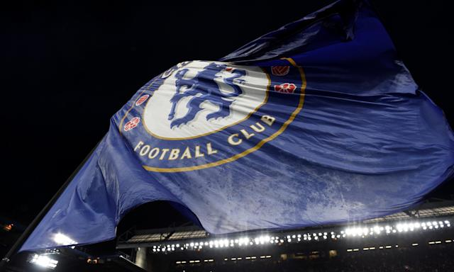 Fifa's disciplinary committee is considering its final decision, so Chelsea should know soon whether they will face any sanctions.