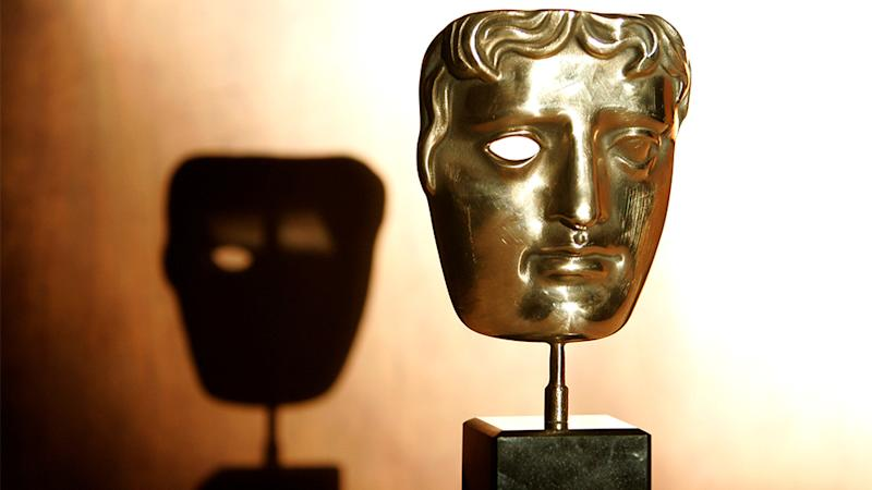 BAFTA Introduces Casting Award, Will Continue to Allow Netflix and