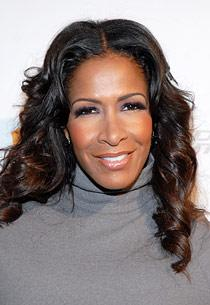 Sheree Whitfield | Photo Credits: Michael N. Todaro/Getty Images
