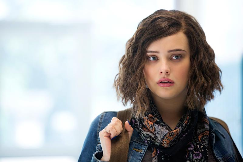 Netflix's 13 Reasons Why removes controversial scene from season one