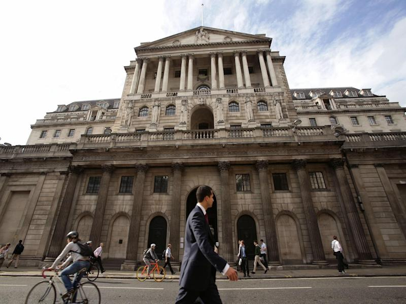 While a rate hike would mean bigger returns on savers' bank deposits, it would also mean higher repayment costs for many mortgage borrowers: PA