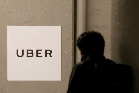 South Korea court says Uber violated transport law