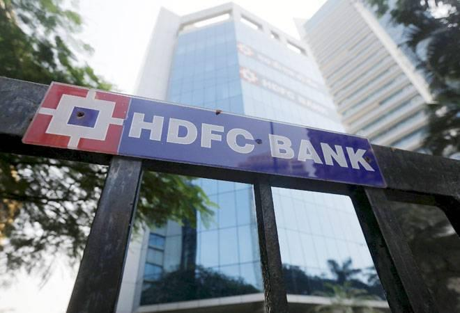 """""""The bank proposes to raise funds by issuing Perpetual Debt Instruments (part of Additional Tier I capital), Tier II Capital Bonds and Long Term Bonds (Financing of infrastructure and affordable housing) up to a total amount of Rs. 50,000 crore,"""" HDFC Bank said in a filing to BSE."""