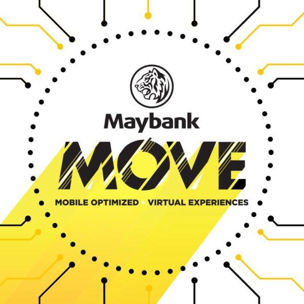 Savings Accounts with Low Maintaining Balance - Maybank iSave