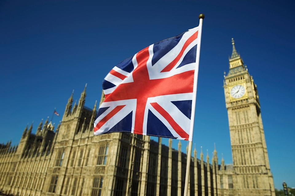 <p>Many across the UK have become angry over decisions from Westminster</p> (Getty/iStock)