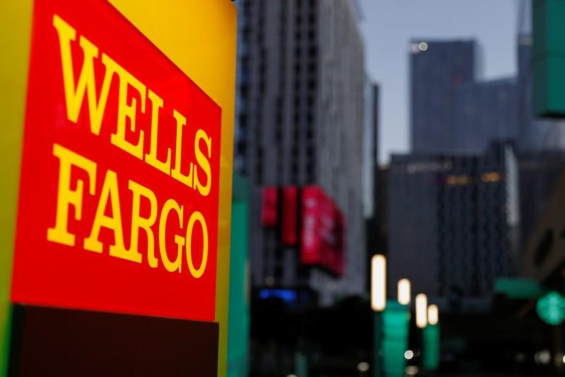 Wells Fargo adds more external bankers to top ranks