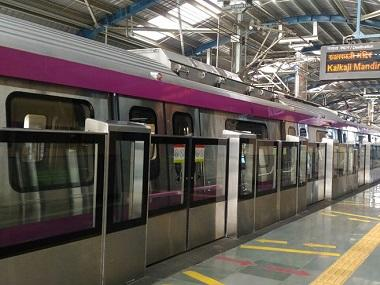 Magenta Line of Delhi Metro now open to public: All you need to know about the 'Knowledge Corridor'