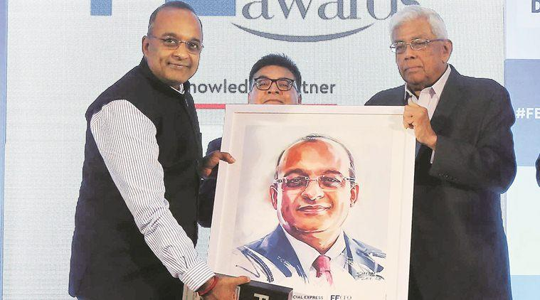 Financial Express CEO awards: Celebrating leadership