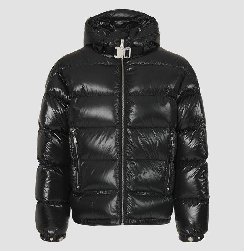 """<p><strong>Moncler x 1017 ALYX 9SM </strong></p><p>alyxstudio.com</p><p><strong>$1840.00</strong></p><p><a href=""""https://www.alyxstudio.com/collections/moncler/products/outerwear-almond-jacket-black-1b507-10-999?variant=32302537408601"""" rel=""""nofollow noopener"""" target=""""_blank"""" data-ylk=""""slk:Buy"""" class=""""link rapid-noclick-resp"""">Buy</a></p>"""