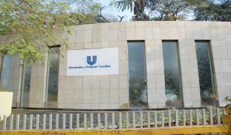 HUL sees a stable demand in FY20