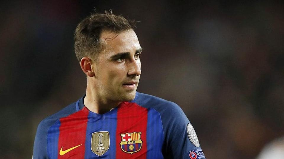 Paco Alcacer | VI-Images/Getty Images
