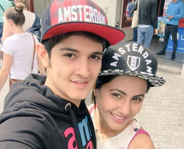 Yeh Rishta Kya Kehlata Hai: Find out who will replace Rohan Mehra as Naksh