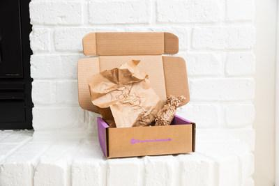 doTERRA's new sustainable shipping solutions