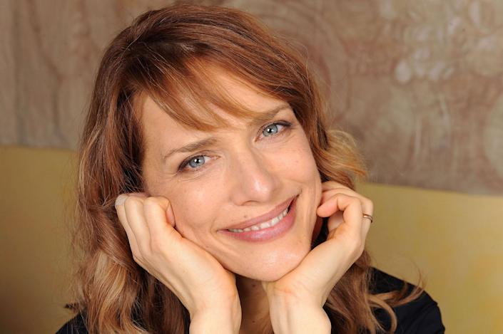 <p>Director Shelton scored her first-ever nomination in 2020 following her death that May for her work on <em>Little Fires Everywhere. Unorthodox</em> director Maria Schrader instead took home the prize. </p>