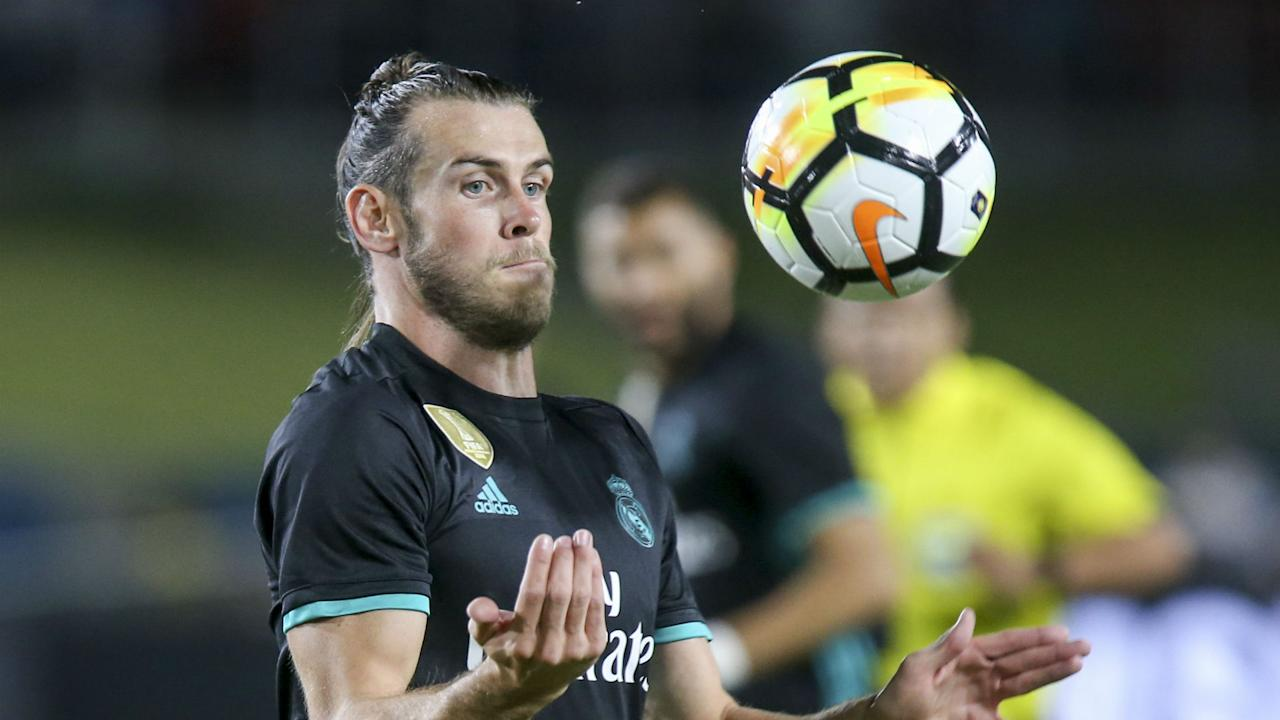 Goal takes a look at the biggest transfer stories from the Premier League, La Liga, Serie A and beyond throughout the ongoing summer window